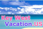 Guide to Key West hotel, Florida Keys lodging and Key West resort.
